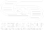 SPEEDPAK GROUP: Trading, Training, Transforming.