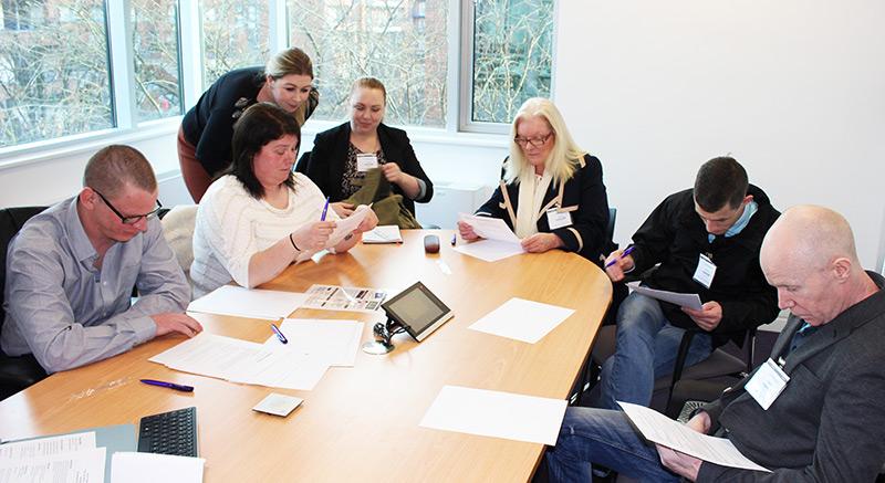 J.P. Morgan Careers Workshop – Corporate Social Responsibility (CSR) in Action