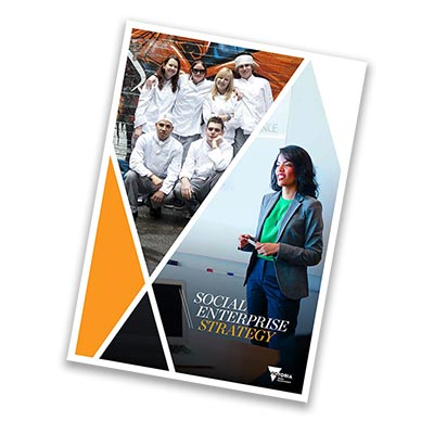 Victoria Strategy Supports Social Enterprises in Accessing Public Procurement Projects