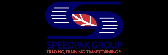 Speedpak Group