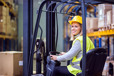 February 2019 Traineeship in Manufacturing, Supply Chain & Customer Service Logistics – APPLY NOW!