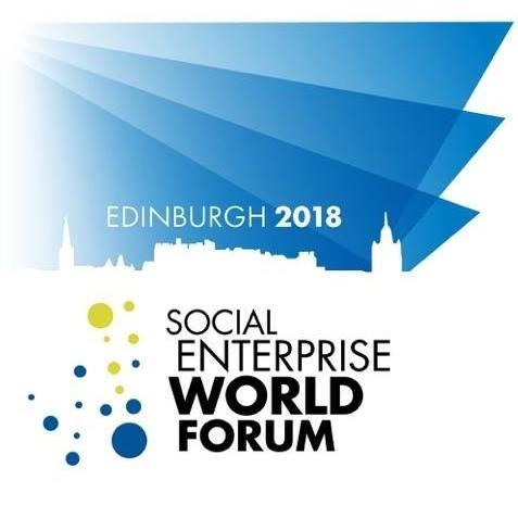 Social Enterprise World Forum 2018