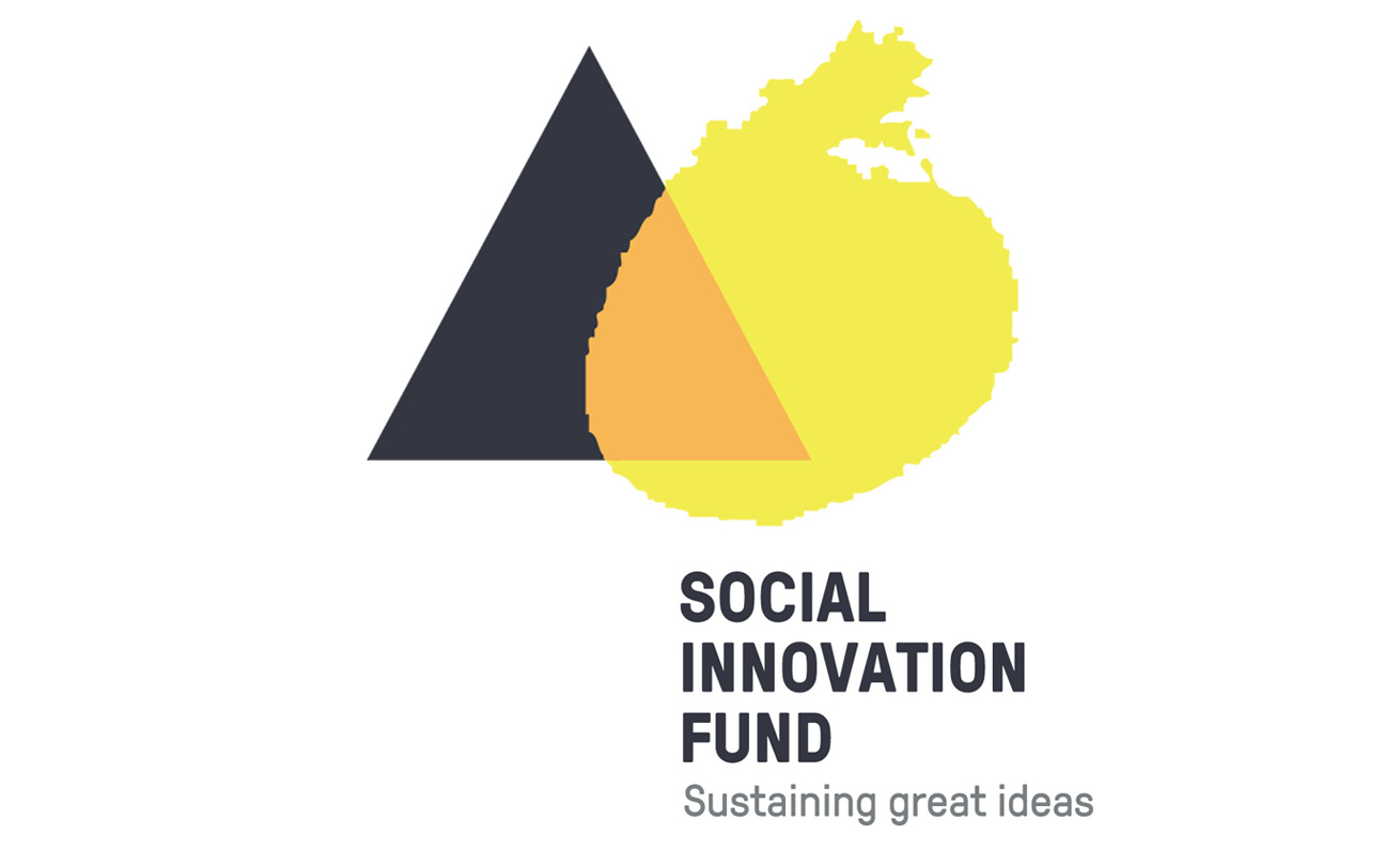 Social Enterprise Development Fund 2019 – Apply before January 25th!