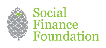 Increased access to social finance loans for social sector announced