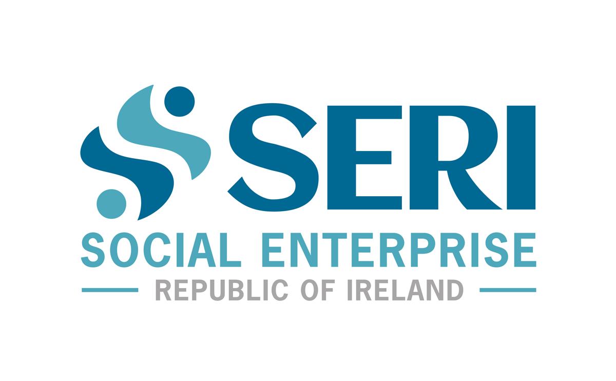 Launch of new social enterprise representative body SERI